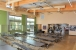 ALSC Architects | Freeman Elementary School, Cafeteria