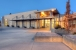 ALSC Architects | Freeman Elementary School, Main Entry