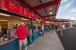 ALSC Architects | Avista Stadium Improvements, Concessions
