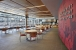ALSC Architects |  WSU Cougar Football Complex Dining