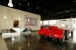 ALSC Architects | Freedom Truck Center, Showroom