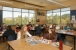 ALSC Architects | Freeman High School, Art Classroom