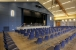 ALSC Architects | Freeman High School, Auditorium