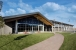 ALSC Architects | Freeman High School, Entry
