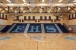 ALSC Architects | Freeman High School, Gym