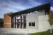 ALSC Architects | Greenacres Middle School, Entry