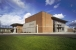 ALSC Architects | Greenacres Middle School, Exterior Overall