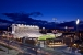 ALSC Architects | Martin Stadium South Side Expansion, Overall