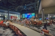 ALSC Architects | Northern Quest Resort & Casino, Epic Sports Resturant