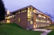 ALSC Architects | Paccar Center for Applied Science, Exterior