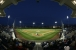 ALSC Architects | Patterson Baseball Complex & Washington Trust Field, Home Plate