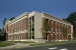 ALSC Architects | EWU Senior Hall, Exterior