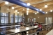 ALSC Architects | South Pines Elementary School, Commons