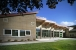 ALSC Architects | South Pines Elementary School, Exterior