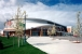 ALSC Architects | Spokane Veterans Memorial Arena, Entry