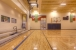 ALSC Architects | Freeman Elementary School, Gym