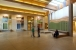 ALSC Architects | Freeman Elementary School, Lobby
