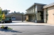 ALSC Architects | Freeman Elementary School, Walkway