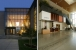 ALSC Architects | Central Spokane YMCA/YWCA, Entry and Lobby