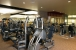 ALSC Architects | Central Spokane YMCA/YWCA, Weight Room