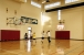 ALSC Architects | Central Spokane YMCA/YWCA, Gym
