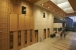 ALSC Architects | Central Spokane YMCA/YWCA, Lobby