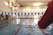 ALSC Architects | Central Spokane YMCA/YWCA, Pool