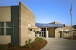 ALSC Architects |  Clovis Point Intermediate School, Entry