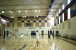ALSC Architects |  Clovis Point Intermediate School, Gym