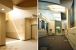 ALSC Architects |  Clovis Point Intermediate School, Hallways
