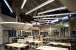ALSC Architects |  Clovis Point Intermediate School, Library