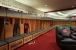 ALSC Architects |  WSU Cougar Football Complex Lockers
