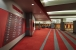 ALSC Architects |  WSU Cougar Football Complex Team Locker