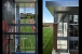 ALSC Architects |  WSU Cougar Football Complex Tower