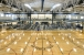 ALSC Architects | Fairchild Air Force Base Fitness Center, Gym