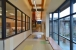 ALSC Architects | Grant Elementary School, Office