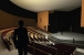 ALSC Architects | Hartung Theater, Seating