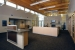 ALSC Architects | Inland Northwest Bank - Airway Heights, Lobby