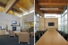 ALSC Architects | Inland Northwest Bank - Airway Heights, Seating and Conference Room