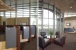 ALSC Architects | Inland Northwest Bank - Spokane Valley, Interior