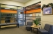 ALSC Architects | Lakeside Elementary School, Administration Office