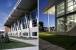 ALSC Architects | Gonzaga McCarthey Athletic Center, Exterior