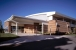 ALSC Architects | Gonzaga McCarthey Athletic Center, North Entry