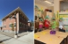 ALSC Architects | Orient K-8 School