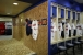 ALSC Architects | Patterson Baseball Complex & Washington Trust Field, Lockers