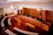ALSC Architects | Gonzaga School of Law, Courtroom
