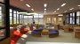 ALSC Architects | Sterling Intermediate School Library