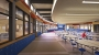 ALSC Architects | Sterling Intermediate School Commons