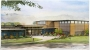 ALSC Architects | Sterling Intermediate School Main Entry