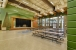 ALSC Architects | Westview Elementary School, Commons